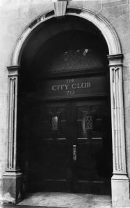 front_door_of_city_club