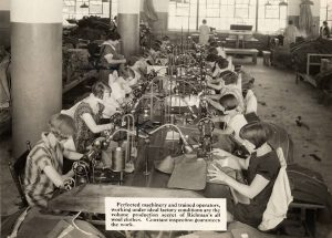 workers_stitching_garments_at_richman_brothers_factory