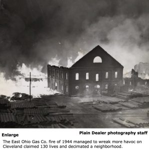 east-ohio-gas-explosion