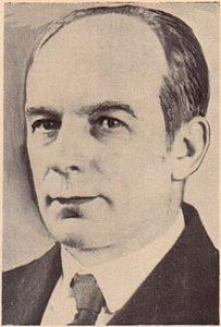 ruthenberg_1924_wiki