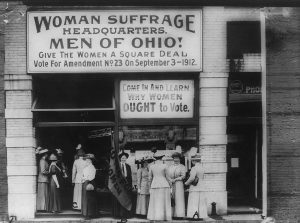 woman-suffrage-1912