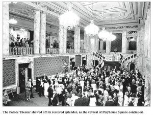 palace-restored-1988