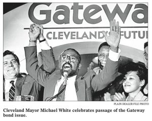 white-celebrates-gateway