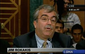 jim-rokakis-on-cspan-rev