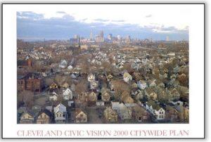 civic-vision-2000