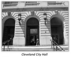 cleveland-city-hall