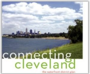 connecting-cleveland