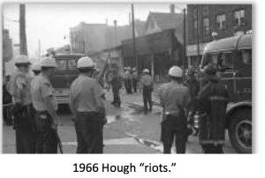 hough-riots