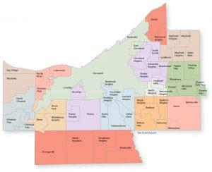 regional-map-2012-pd