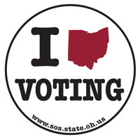 i-heart-voting-ohio-sticker