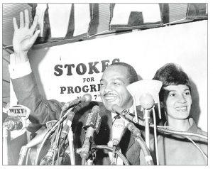 carl-stokes-wins-1967