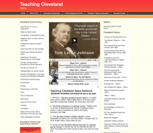 old-teaching-cleveland-image