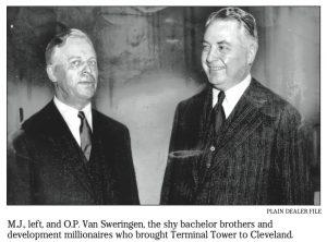 van-sweringens-1927